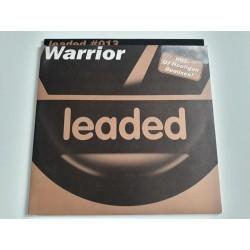 Warrior – Warrior