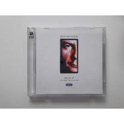 Global Underground: Tony De Vit - The Album: Live In Tel Aviv