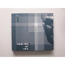 Tom Wax – Mix Trax Volume 1