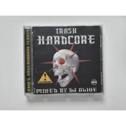 Trash Hardcore - 200% Underground Terror