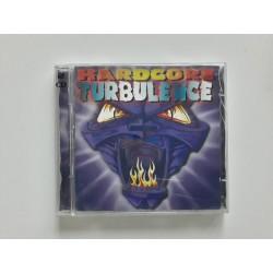 Hardcore Turbulence
