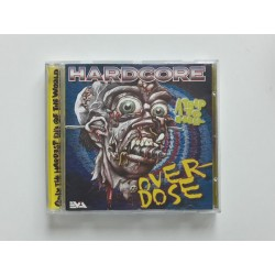 Hardcore Overdose - A Trip To Hell