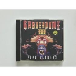 Gabberdome III - Head Blowers