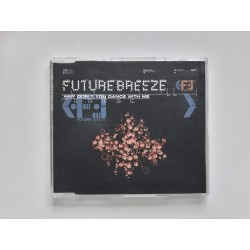 Future Breeze – Why Don't You Dance With Me