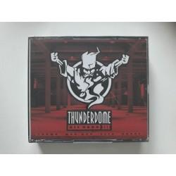 Thunderdome - Die Hard III / BYMCD126