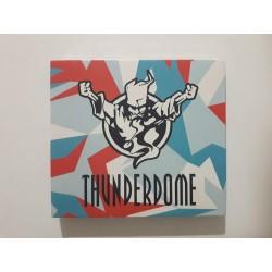 Thunderdome 2019 / BYMCD141