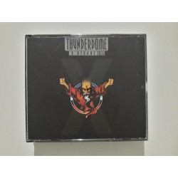 Thunderdome X - A Decade - Live / 7005772