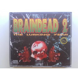 Braindead 2 - The Lurking Fear
