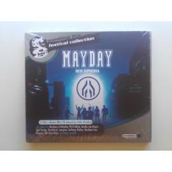 Mayday - New Euphoria