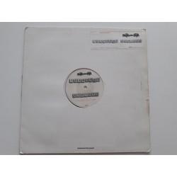 """Mijk Van Dijk – Teamwork (Remixes) (12"""")"""