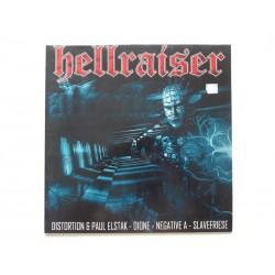 Hellraiser 2004