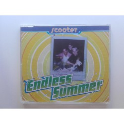 Scooter – Endless Summer
