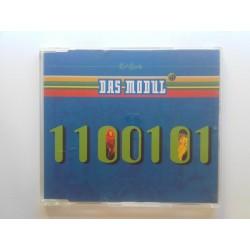 Das Modul – 1100101