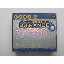 Gary D. – D.Trance 5