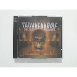 Thunderdome XX / E9902344