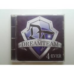 The Dreamteam – 4-Ever