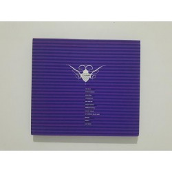 Cocoon Compilation F (CD)