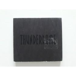 Thunderdome / 7004222 / Silver Wizzard