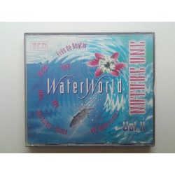 Nature One Vol. II - Waterworld