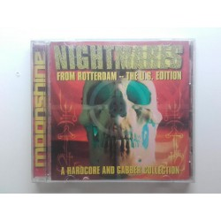 Nightmares From Rotterdam -- The U.S. Edition