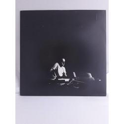 """Richie Hawtin – Decks, EFX & 909 (12"""")"""
