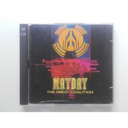 Mayday - The Great Coalition