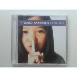 Timo Maas – Loud