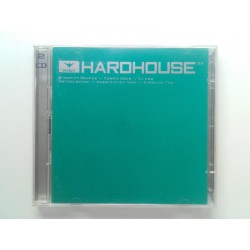 ID&T Hardhouse .03