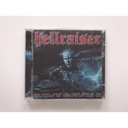 Hellraiser 2004 (2x CD)