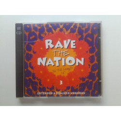 Rave The Nation 3