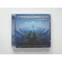 Trancemaster 2007 (2x CD)