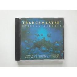 Trancemaster 3 - Eternal Oceanic (CD)