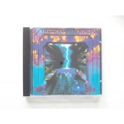 Trancemaster Vol.1 (CD)