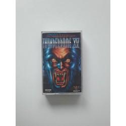 Thunderdome XV - The Howling Nightmare MC2 / 9924312