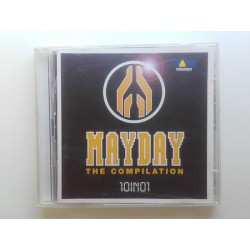 Mayday 10IN01 Compilation