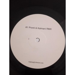 """Alice Deejay – Celebrate Our Love (Remixes) (12"""")"""