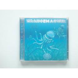 Trancemaster 12 - Return To Goa (2x CD)