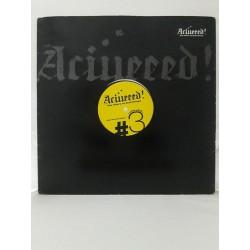 "I Love Acid! (12"")"