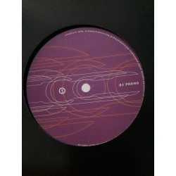 """Intuition – Dance With Me (12"""")"""