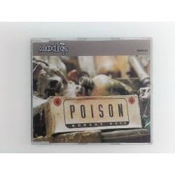 The Prodigy – Poison