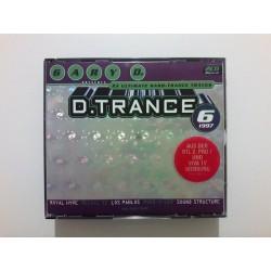 Gary D. – D.Trance 6