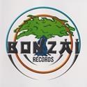 bonzai compilation