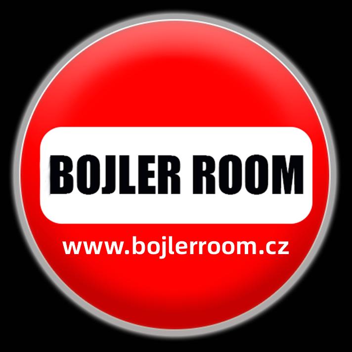 bojler room.png