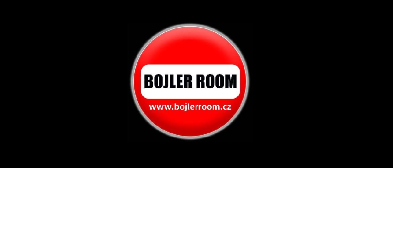 bojlerroom
